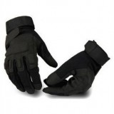 全指手套/特种兵战术对战防护格斗手套/骑行健身登山手套定做