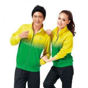 重庆中学生校服初高中生校服新款情侣运动服套装男女同款中学生运动校服班服套装定做