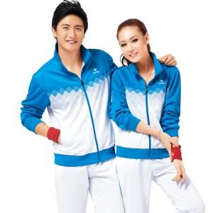 重庆初高中生校服中学生校服新款情侣运动服套装男女同款中学生运动校服班服套装定做