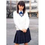 重庆高中生初中小学生校服班服春秋装西服套装定做