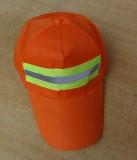 重庆工作服工厂工作帽 宣传帽子 广告帽子 保洁环卫帽 保洁帽 志愿者工作帽定做重庆服装定做重庆服装厂欧迈