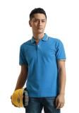 重庆polo衫广告衫文化衫工作服班服短袖t恤定做定做