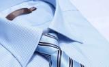 定做男士韩版短袖衬衫青年修身格纹短袖衬衣定做
